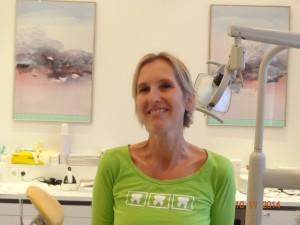 Dr. Sabine Kresse