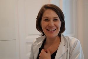 Dr. Verena Beck - Dermatologie und Psychotherapeutische Medizin